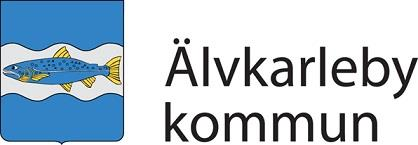 Library logotype