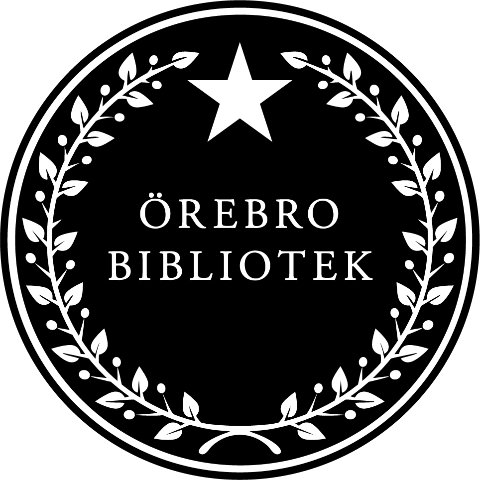 Library logotype