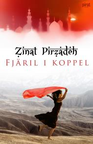 Cover for Fjäril i koppel
