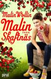 Cover for Malin från Skaftnäs