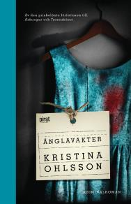 Cover for Änglavakter