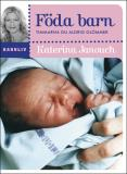 Bokomslag för Föda barn