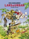 Cover for Lars & Urban: Valparna tar över