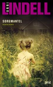 Cover for Sorgmantel