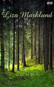 Cover for Gömda