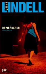 Cover for Ormbäraren
