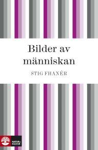 Cover for Bilder av människan