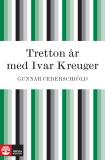 Cover for Tretton år med Ivar Kreuger