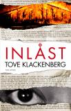 Cover for Inlåst