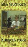 Cover for Kungens rosor