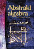 Omslagsbild för Abstrakt algebra