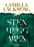 Cover for Stenhuggaren