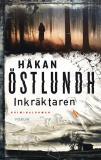 Cover for Inkräktaren