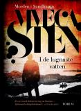 Cover for I de lugnaste vatten