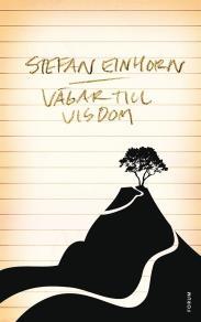 Omslagsbild för Vägar till visdom