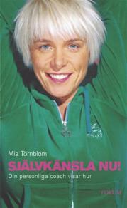 Cover for Självkänsla nu! : Din personliga coach visar hur