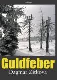 Cover for Guldfeber