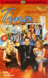 Cover for Tina 15 - Bästisfejden