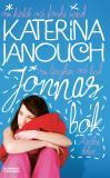 Omslagsbild för Jonnas bok