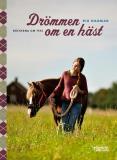 Omslagsbild för Drömmen om en häst