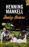 Bokomslag för Daisy Sisters