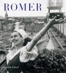 Cover for Romer