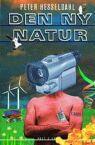 Omslagsbild för Den ny natur