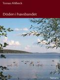 Cover for Döden i havsbandet