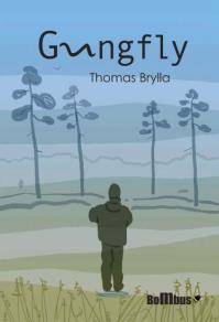 Cover for Gungfly
