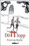 Cover for Dött lopp