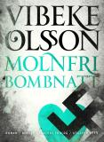 Cover for Molnfri bombnatt