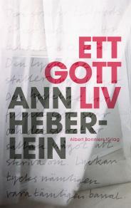 Cover for Ett gott liv