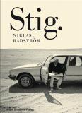 Omslagsbild för Stig.