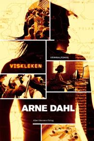 Cover for Viskleken