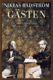 Cover for Gästen