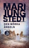 Bokomslag för Den mörka ängeln