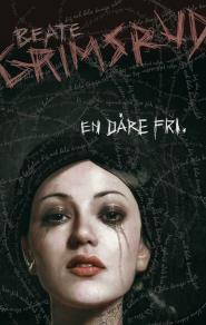 Cover for En dåre fri