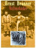 Bokomslag för Vallmobadet