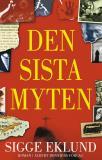 Bokomslag för Den sista myten