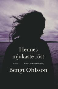 Cover for Hennes mjukaste röst