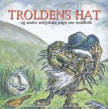 Cover for Troldens hat
