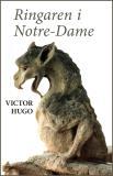 Bokomslag för Ringaren i Notre-Dame