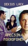 Cover for Apelsinmikrofonen