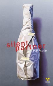 Cover for Silent Partner