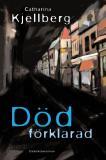 Cover for Dödförklarad