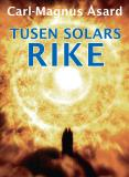 Cover for Tusen solars rike