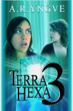 Cover for Terra Hexa III