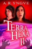 Omslagsbild för Terra Hexa II