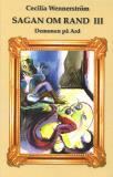 Omslagsbild för Sagan om Rand III: Demonen på Ard