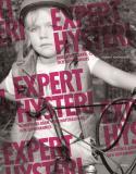 Cover for Experthysteri: kompetenta barn, curlingföräldrar och supernannies